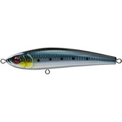 TUNA PREDATOR FISHUS  FLOATING  16 CM  60g.