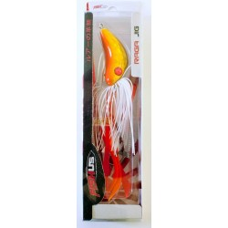ARTIFICIAL RAGA JIG FISHUS