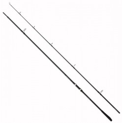 "Caña Carpfishing Virux Sabotage 12""  3,60mt"