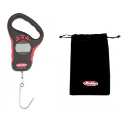 BERKLEY 35LB DIGITAL SCALE