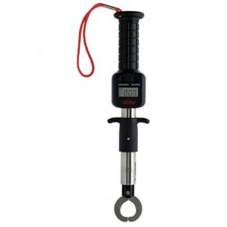 BERKLEY BIG GAME LIP GRIP W/ DIGITAL SCALE