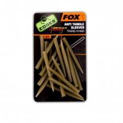 EDGES™ ANTI TANGLE SLEEVES - KHAKI