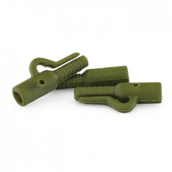 TUBERTINI SAFETY CLIP