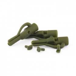 TUBERTINI SECURITY SAFETY CLIP