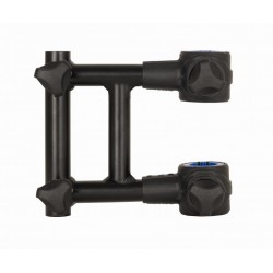 MATRIX BROLLY BRACKET