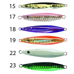 DAIWA SALTIGA JIG SACRIFICE COLOR 23