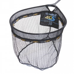 "MIDDY 4GS 22"" Match Speed Carp Landing Net"
