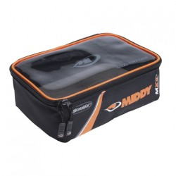 MIDDY CAJAS PARA EL CEBO  MX ACCESSORY CASES