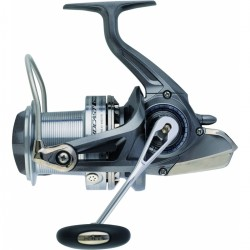 CARRETE WINDCAST Z   DAIWA