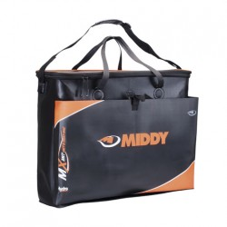 MIDDY MX-3NT E.V.A. Nets+Tray Bag