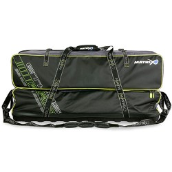 MATRIX ETHOS® PRO JUMBO ROLLER & ACCESSORY BAG