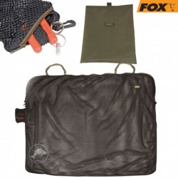 FOX Safety Carp Sack  SACO RETENCIÓN