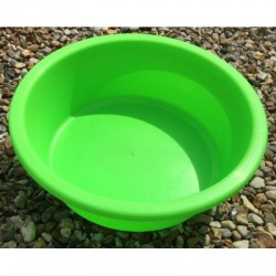 Ringers Groundbait Bowl Verde
