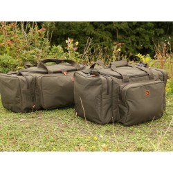 CARRYALL LARGE AVIDCARP
