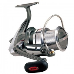 Carrete Daiwa Tide Surf QD 5000