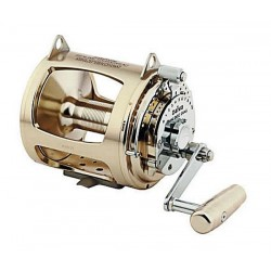 DAIWA SEALINE TOURNAMENT SLT -30