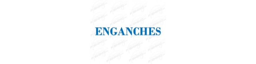 enganches