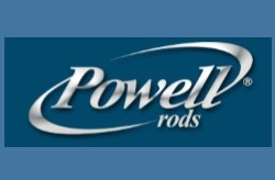 POWELL RODS